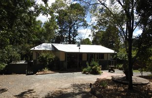 Picture of 14 Keswick Avenue, Belgrave Heights VIC 3160