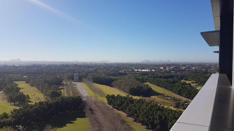1511/1 Brushbox Street, Sydney Olympic Park NSW 2127, Image 0