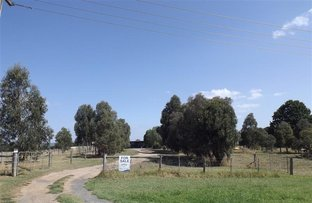 Picture of 14-18 Nelson Street, Rosedale VIC 3847