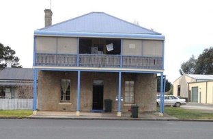 107 Lambeth Street, Glen Innes NSW 2370