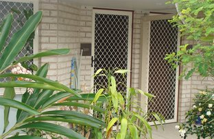 320/5 Bourton Road, Merrimac QLD 4226