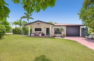 Picture of 24 Boonaree Close, Mount Sheridan QLD 4868