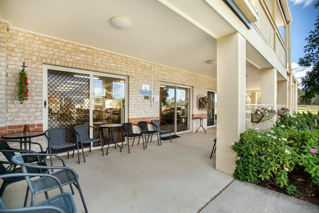 17/2-12 College Road, Gympie QLD 4570, Image 0