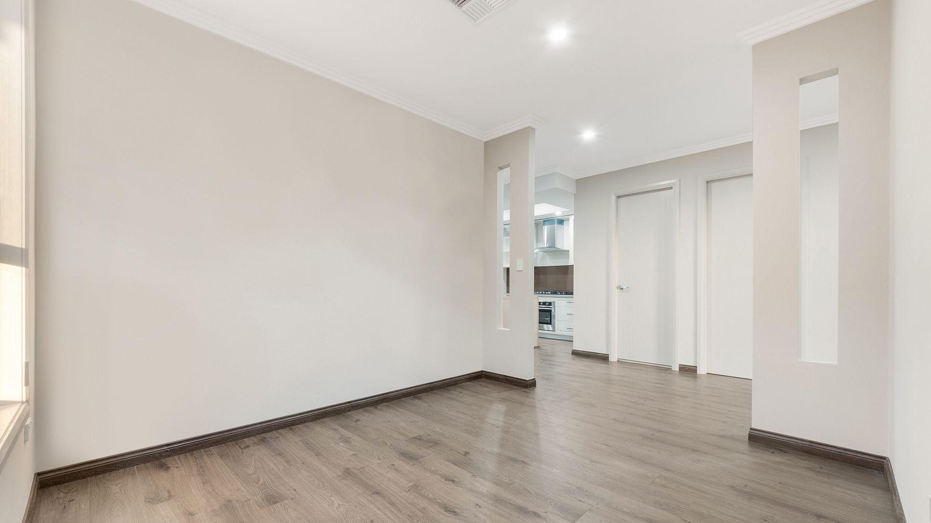 39 Fleming Street, Spring Farm NSW 2570, Image 1
