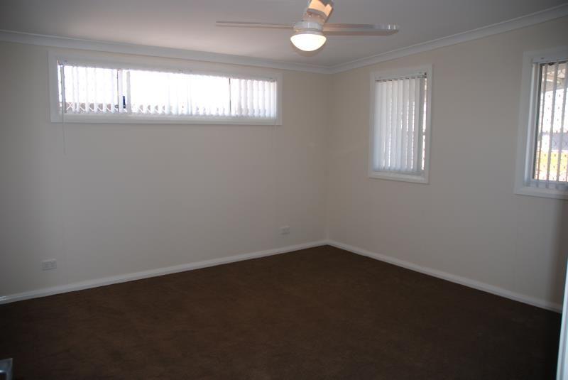 Minderoo Avenue, South Hedland WA 6722, Image 1
