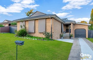Picture of 10 Ash Close, Bossley Park NSW 2176