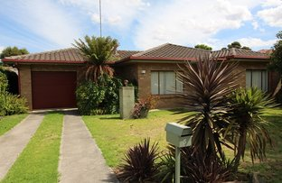 Picture of 5 Peters Street, Mount Gambier SA 5290