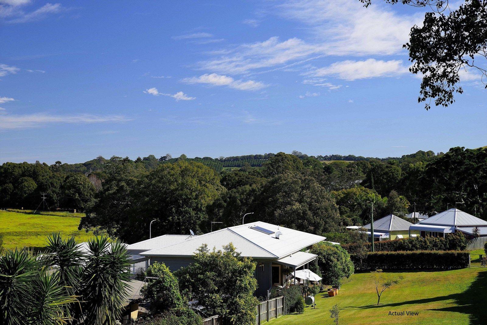 5 Thomas St, Bangalow NSW 2479, Image 1