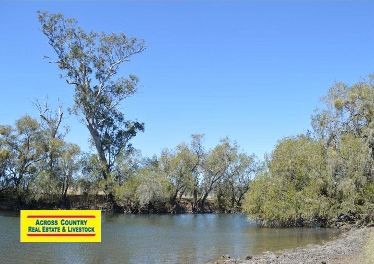 Sandy Ridges QLD 4615, Image 0