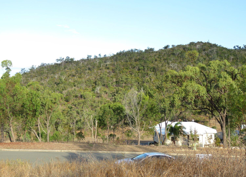 5 Grandview Terrace, Bowen QLD 4805, Image 2