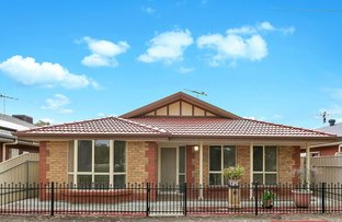 Picture of 3/50 Panter Street, Willaston SA 5118