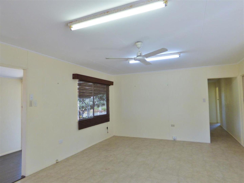 333 Riordanvale Road, Riordanvale QLD 4800, Image 1