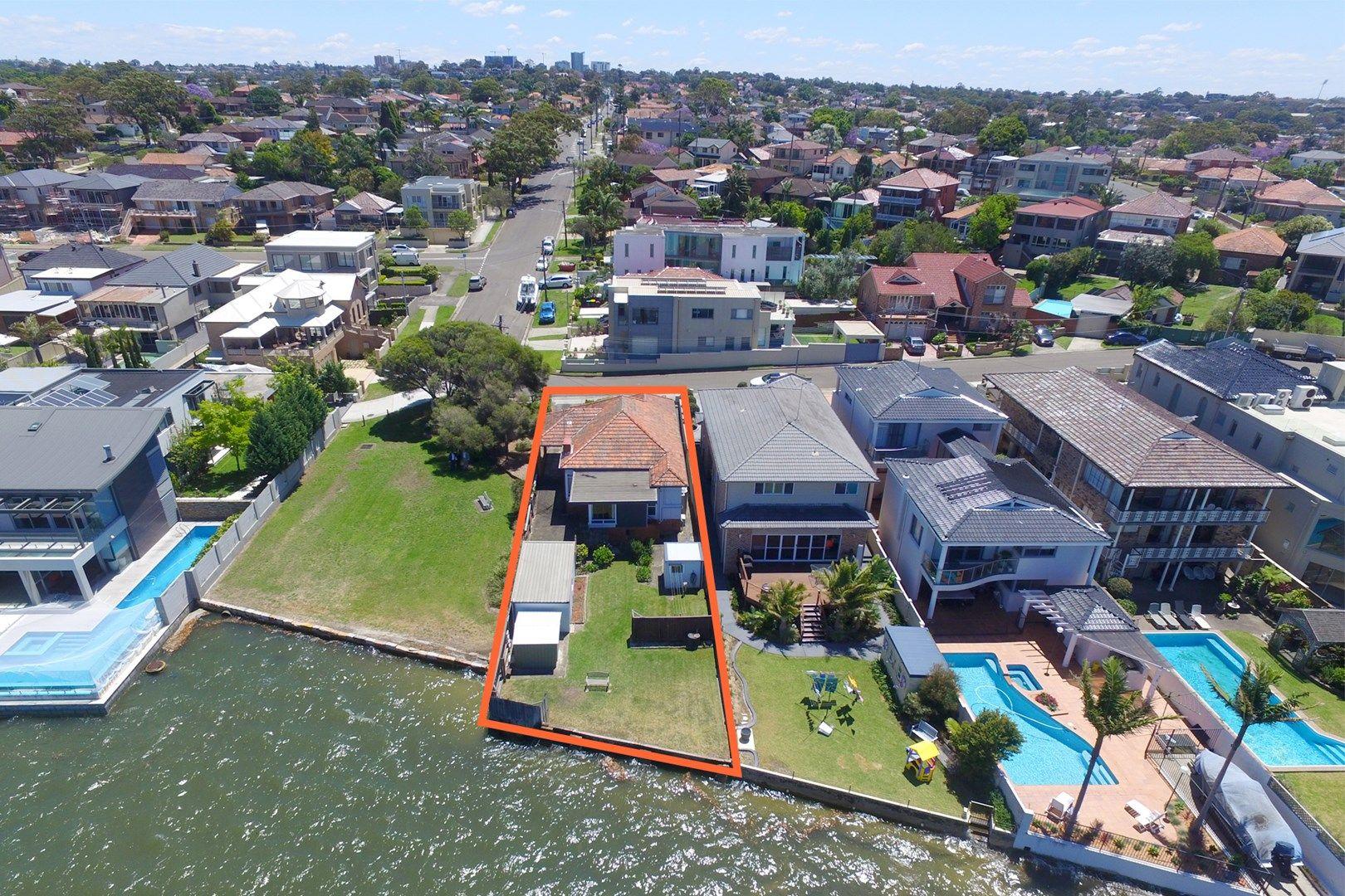 2 Vaudan Street, Kogarah Bay NSW 2217, Image 0
