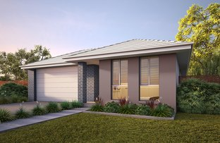 Picture of LOT 325 MEEREEN STREET, Armstrong Creek VIC 3217