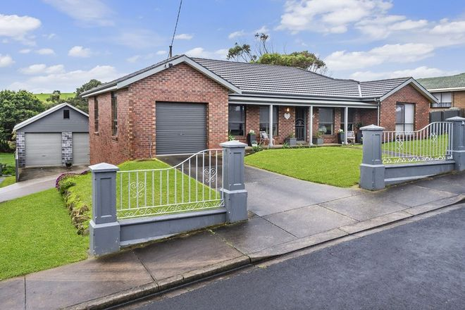 Picture of 74 Merrivale Drive, WARRNAMBOOL VIC 3280