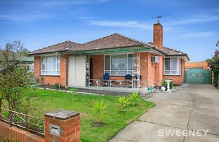 Picture of 4 McArthurs Road, Altona North VIC 3025