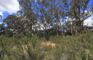 Picture of 24 Palarang Road, Merriangaah NSW 2632