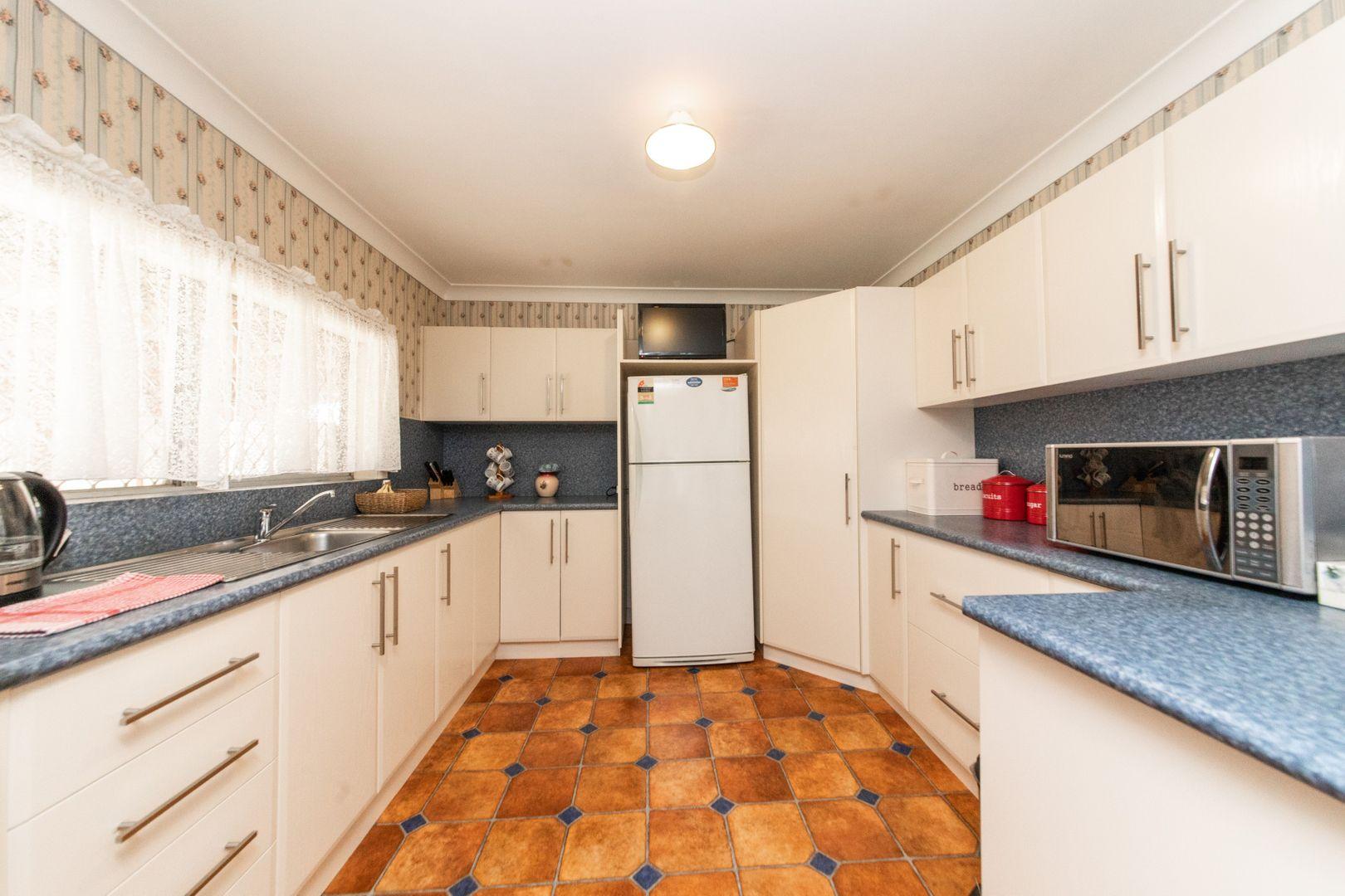 36 Goode Street, Dubbo NSW 2830, Image 2