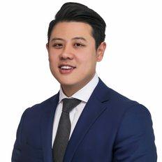 Peter Ly, Sales representative