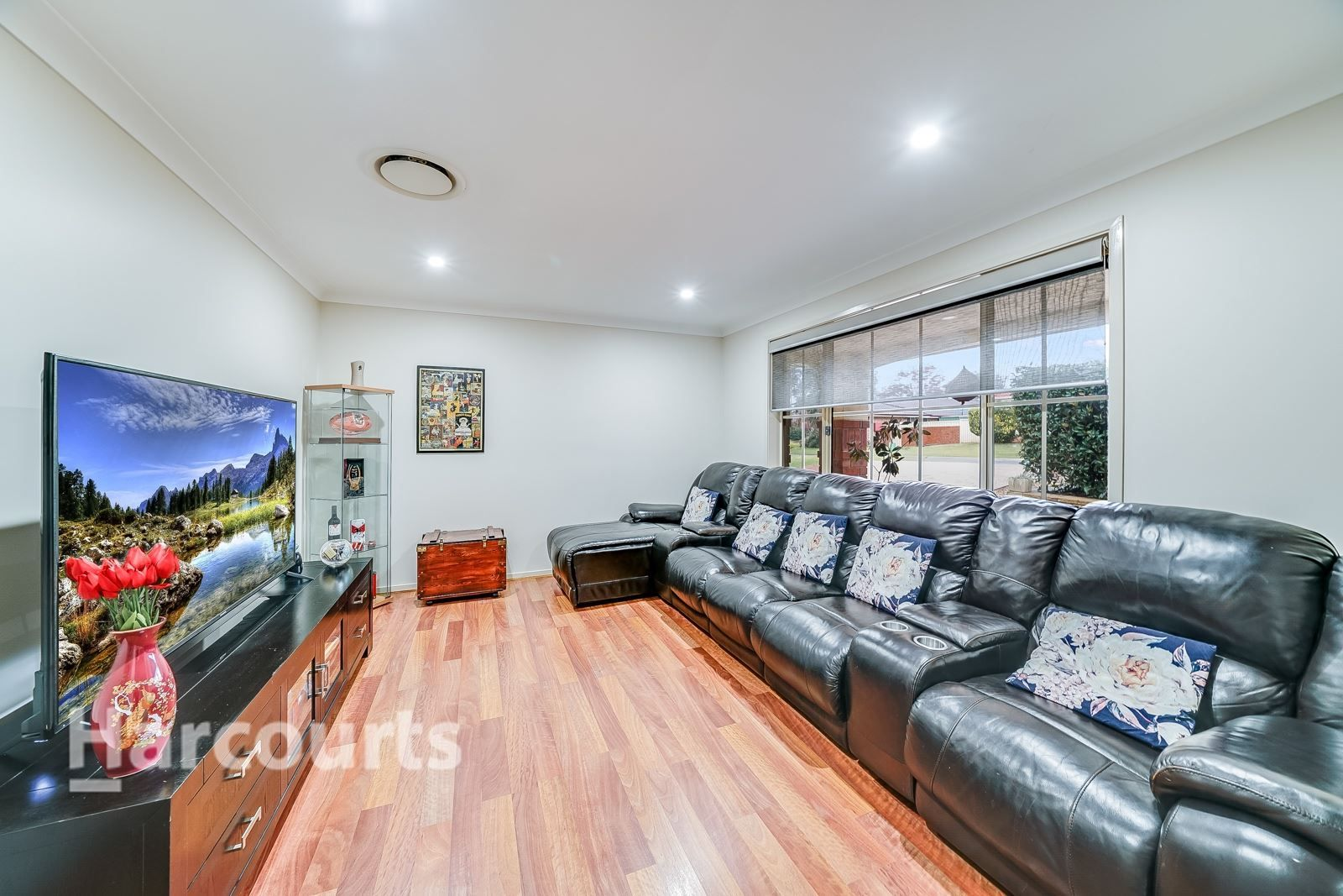 6 Bransby Place, Mount Annan NSW 2567, Image 1