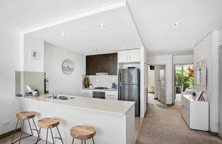 Picture of 5/16 Ocean Street, Narrabeen NSW 2101