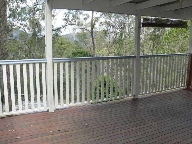 26 Burnside Court, Esk QLD 4312, Image 1