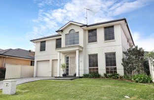 Picture of 69 Endeavour Circuit, Harrington Park NSW 2567