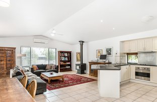 Picture of 4 Mahr Place, Suffolk Park NSW 2481