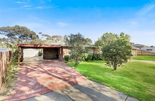 Picture of 3 Manning Close, Hampton Park VIC 3976