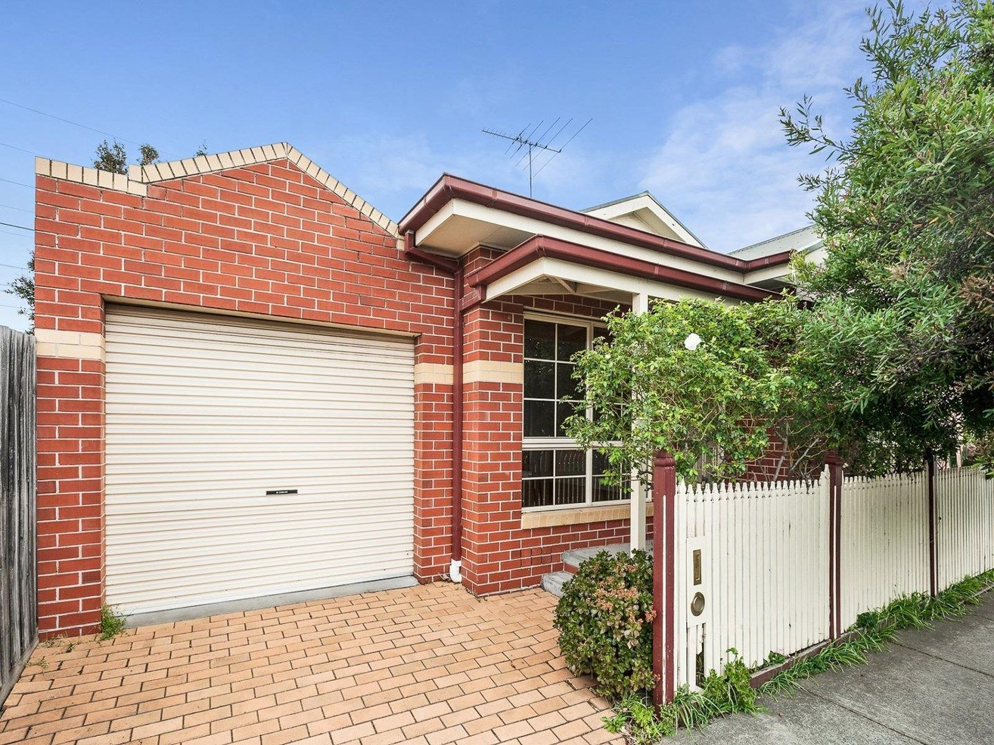 171a Wingrove Street, Fairfield VIC 3078, Image 0