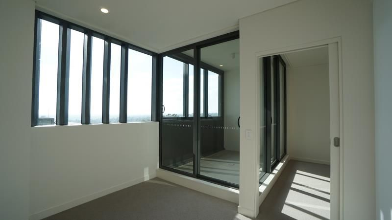 1101/150 Pacific Highway, North Sydney NSW 2060, Image 2