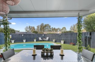 Picture of 61 College Way, Boondall QLD 4034