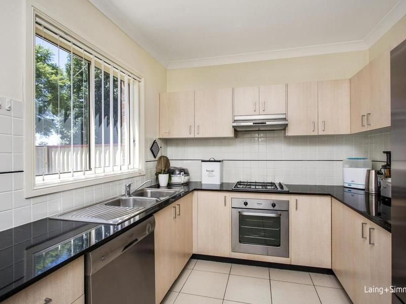 26/10 Abraham Street, Rooty Hill NSW 2766, Image 2