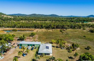 Picture of 280 Browns Lane, Bungundarra QLD 4703