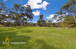 Picture of 15-17 Heckenberg Road, Glenorie NSW 2157