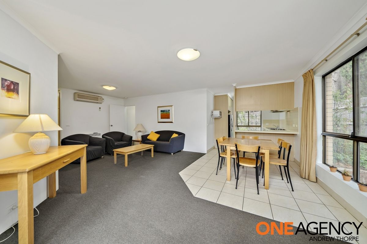 13/4 Tench Street, Kingston ACT 2604, Image 1