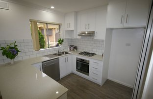 Picture of 6/8 Muhlhan Avenue, Windsor Gardens SA 5087