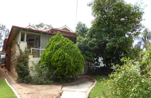 15 Currajong Street, Parkes NSW 2870