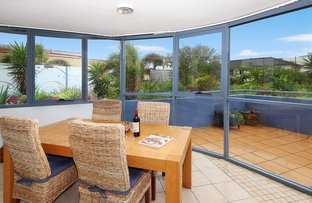 Picture of 15/30 Minchinton St, Caloundra QLD 4551