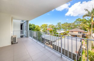Picture of 28/52 Bestman Ave, Bongaree QLD 4507