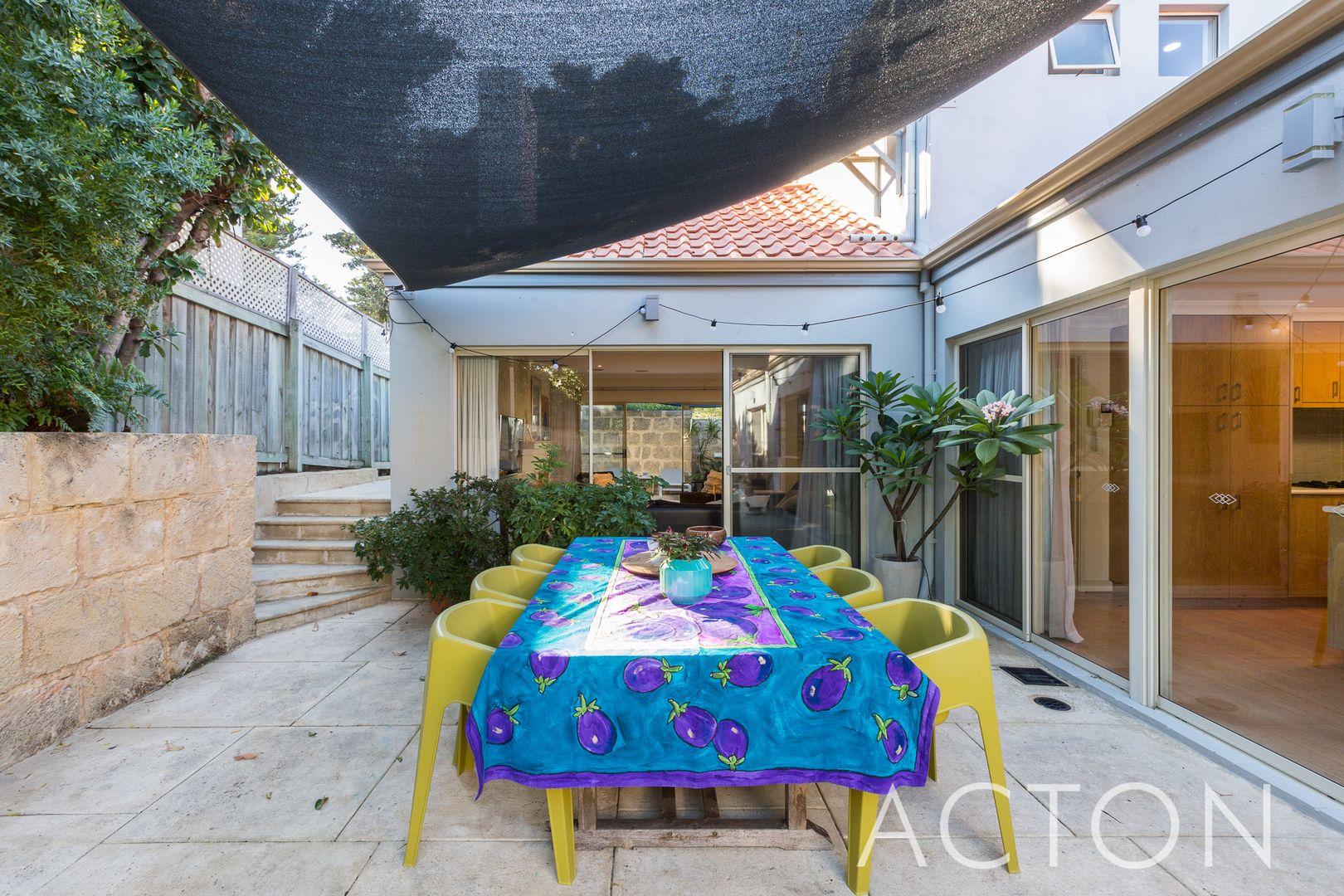 43A Broome Street, Cottesloe WA 6011, Image 2