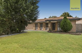 Picture of 176 Windermere Drive, Ferntree Gully VIC 3156