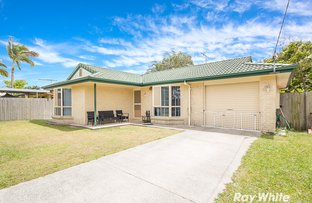 Picture of 1327 Bribie Island Road, Ningi QLD 4511