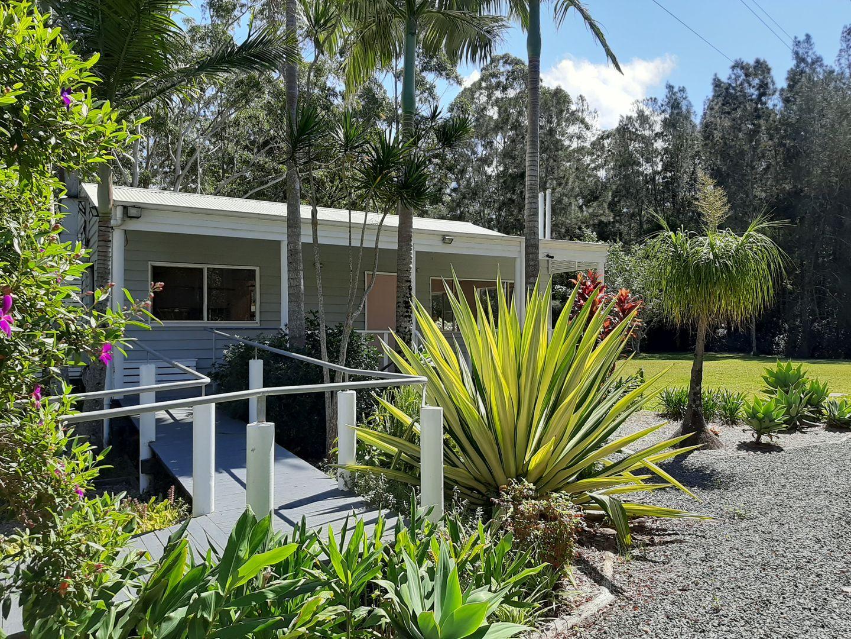 2 Kookie Avenue, Charlotte Bay NSW 2428, Image 1