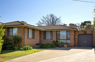 Picture of 27 Fisher Road, Tamworth NSW 2340