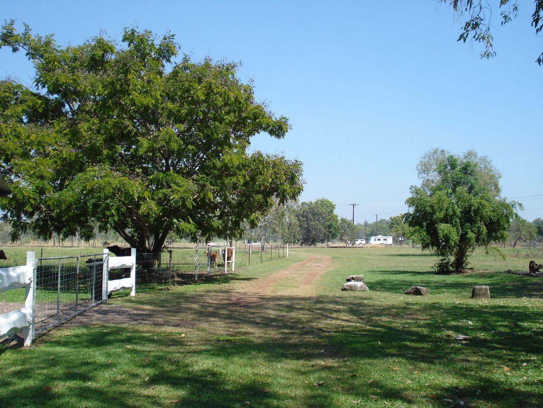 5 McHenry Road, Acacia Hills NT 0822, Image 0
