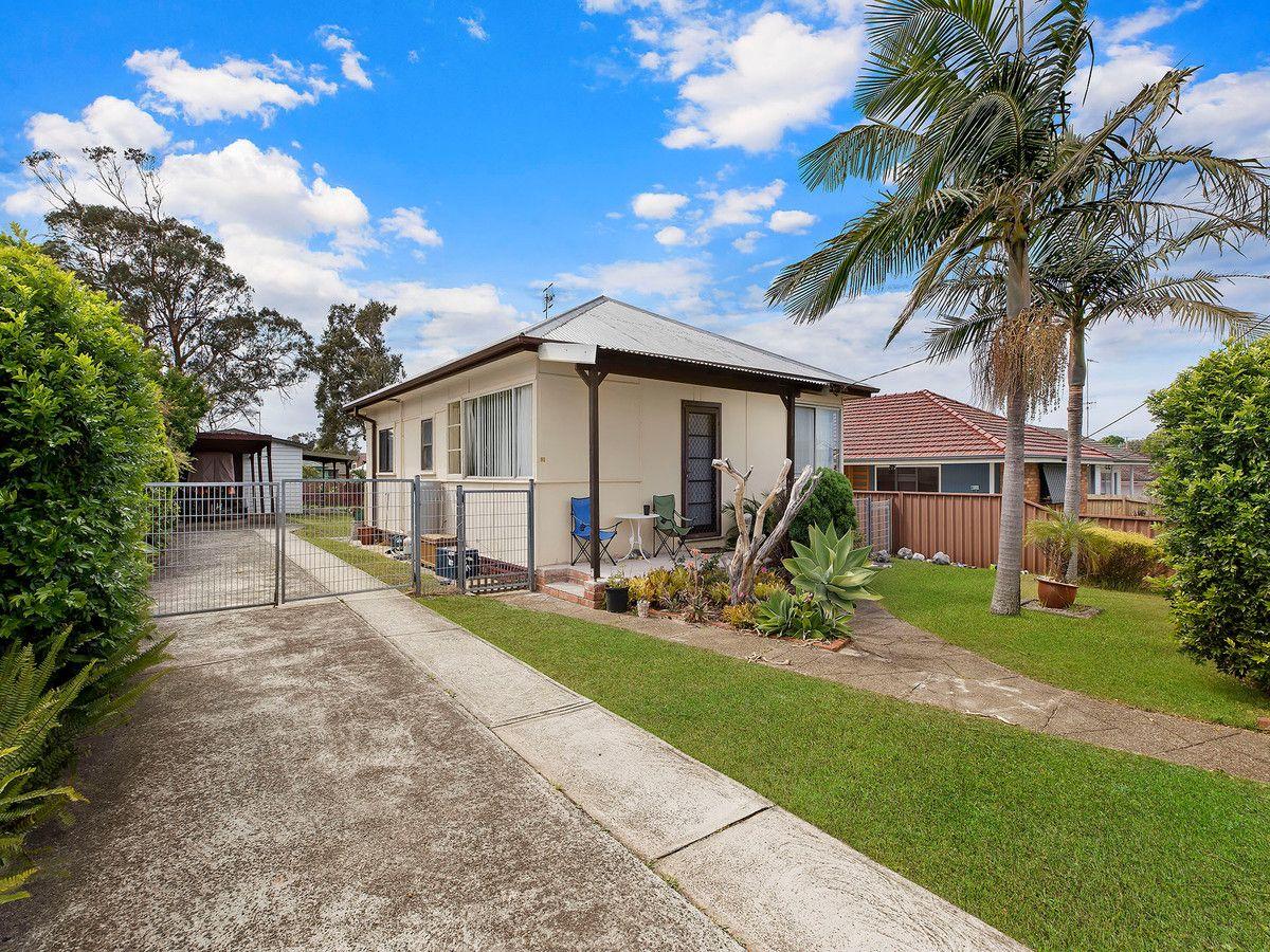 11 Athol Street, Toukley NSW 2263, Image 0
