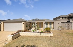Picture of 5 CARROW BEND, Baldivis WA 6171
