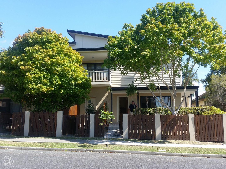 1/46 Lade Street, Gaythorne QLD 4051, Image 0