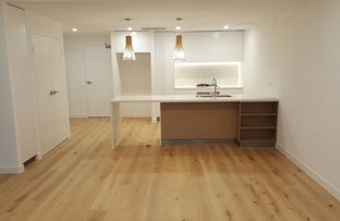 G02/9-11 Forest Grove, Epping NSW 2121